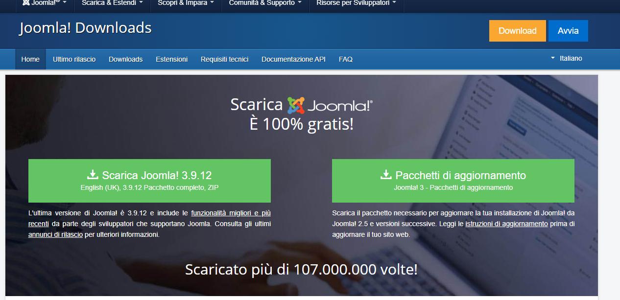 Joomla 3.4.6-RCE漏洞预警